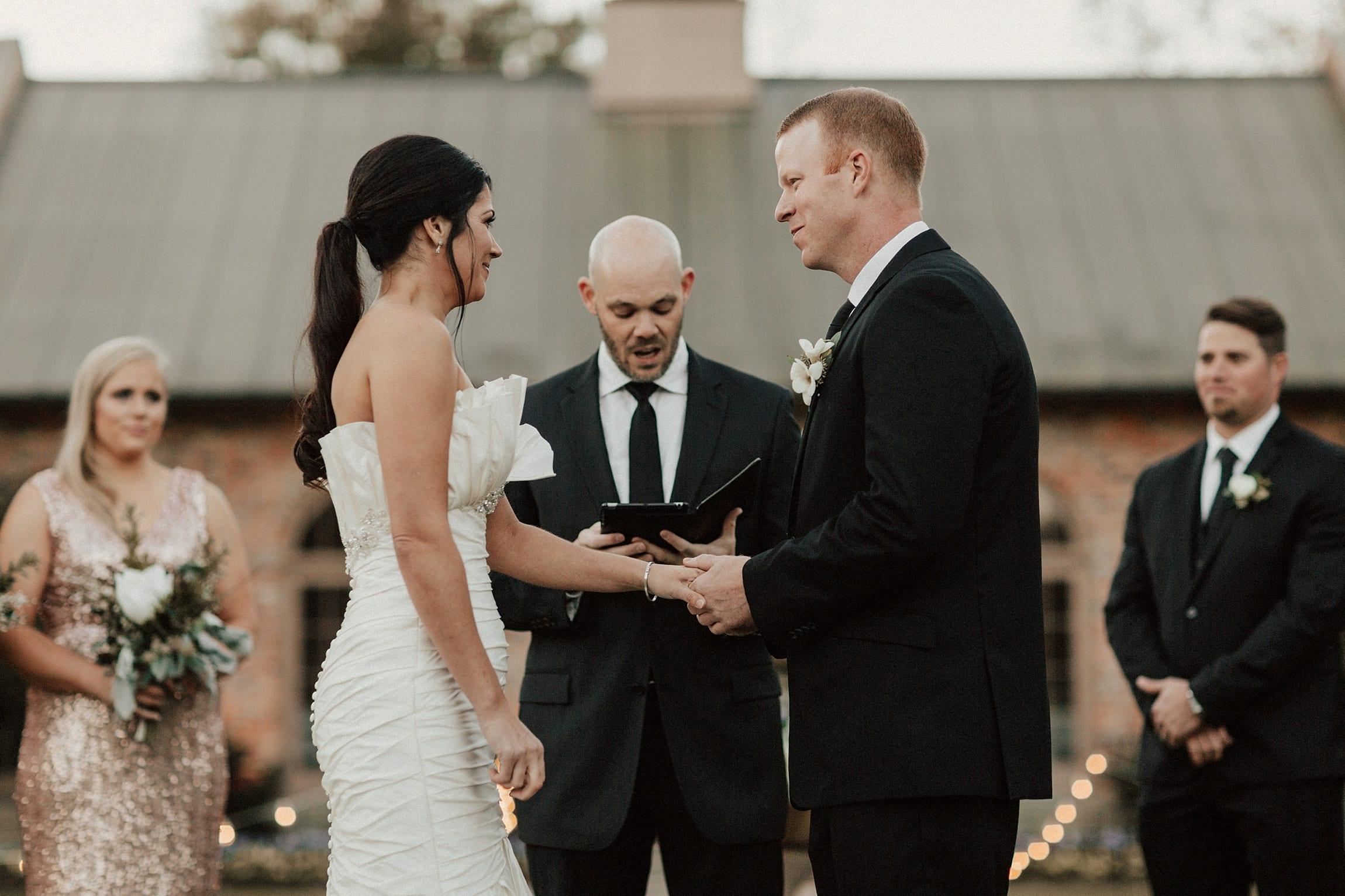 Orangerie Wedding_0080