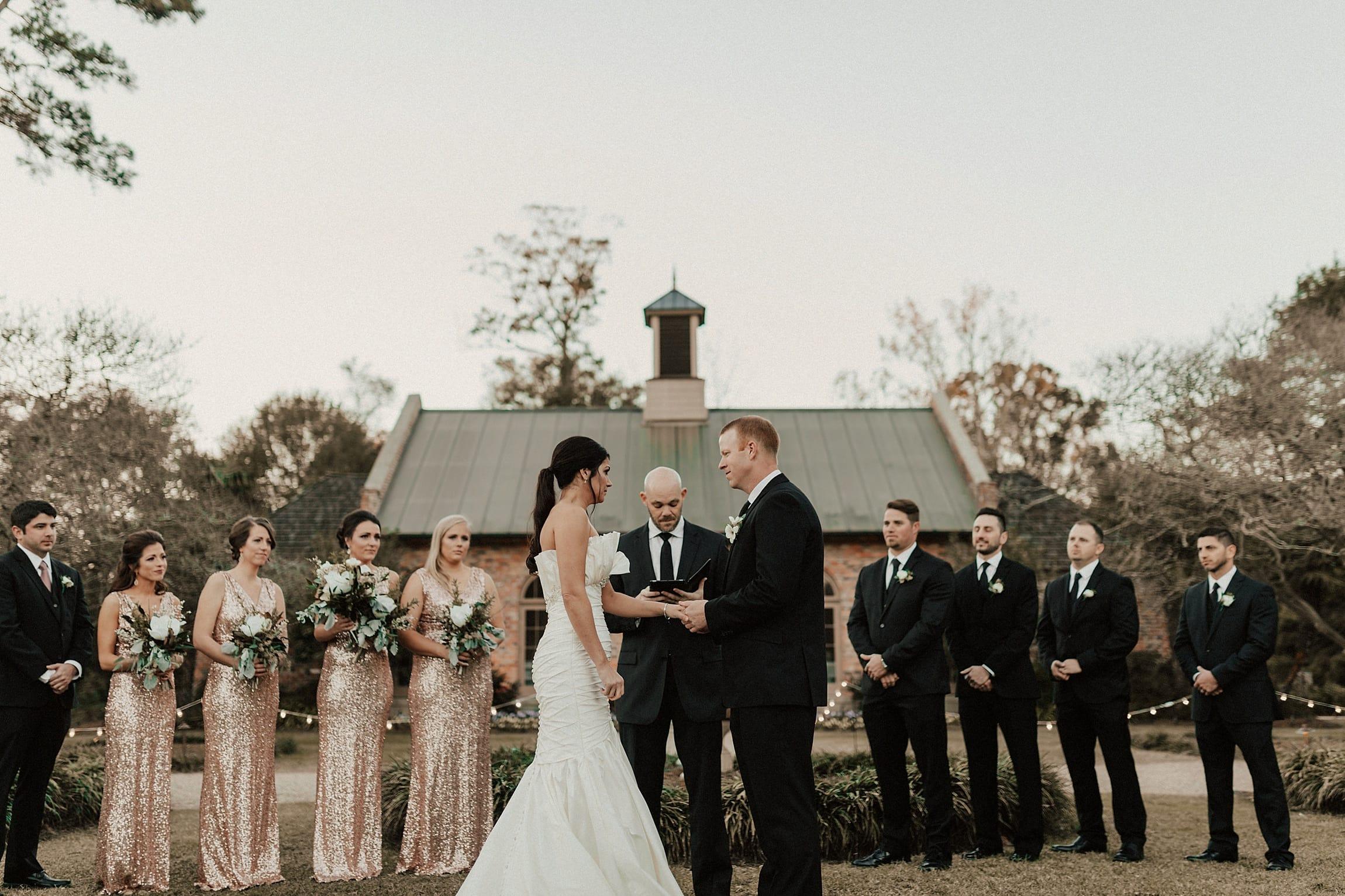 Orangerie Wedding_0081