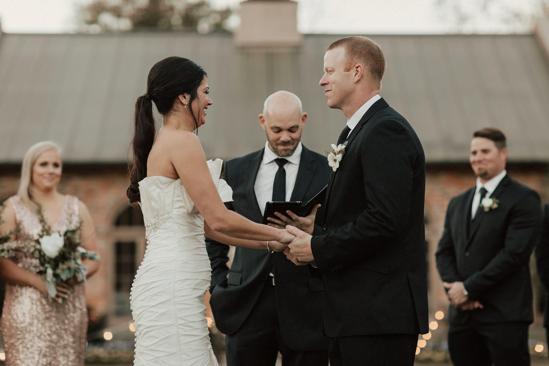 Orangerie Wedding_0082