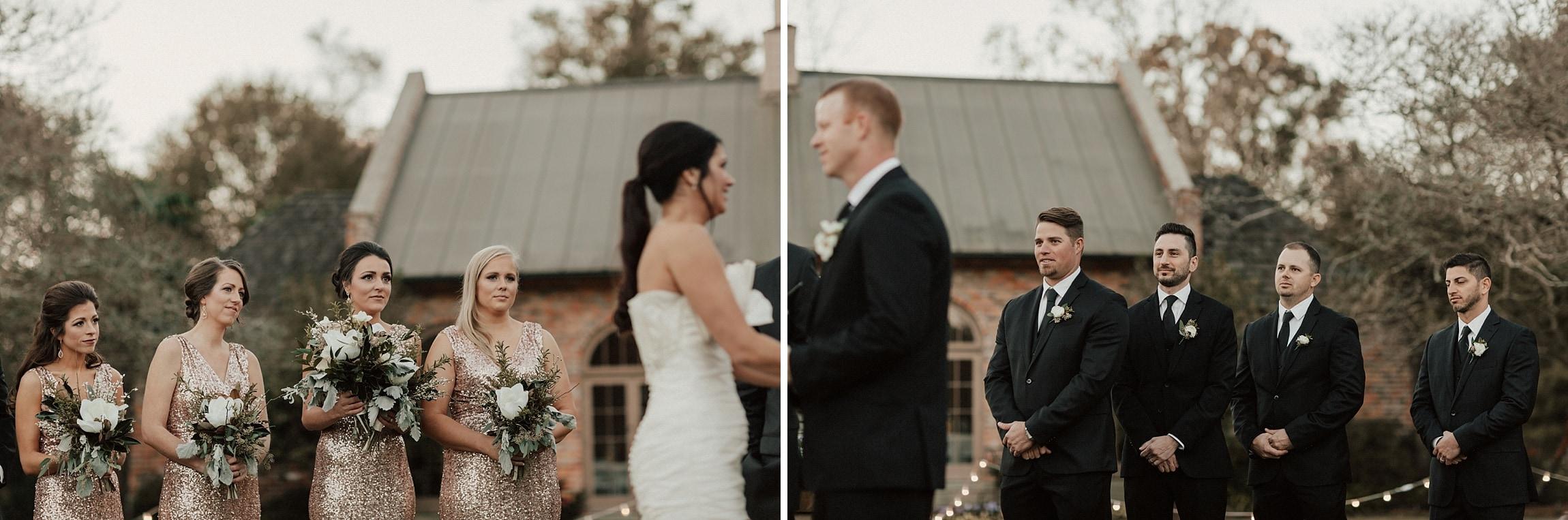 Orangerie Wedding_0083
