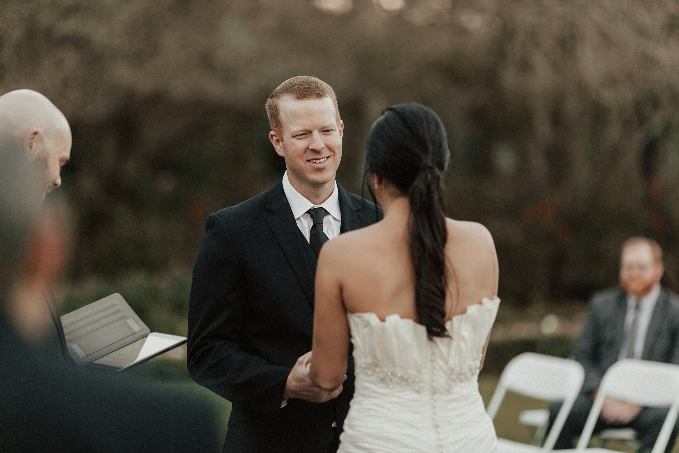 Orangerie Wedding_0084