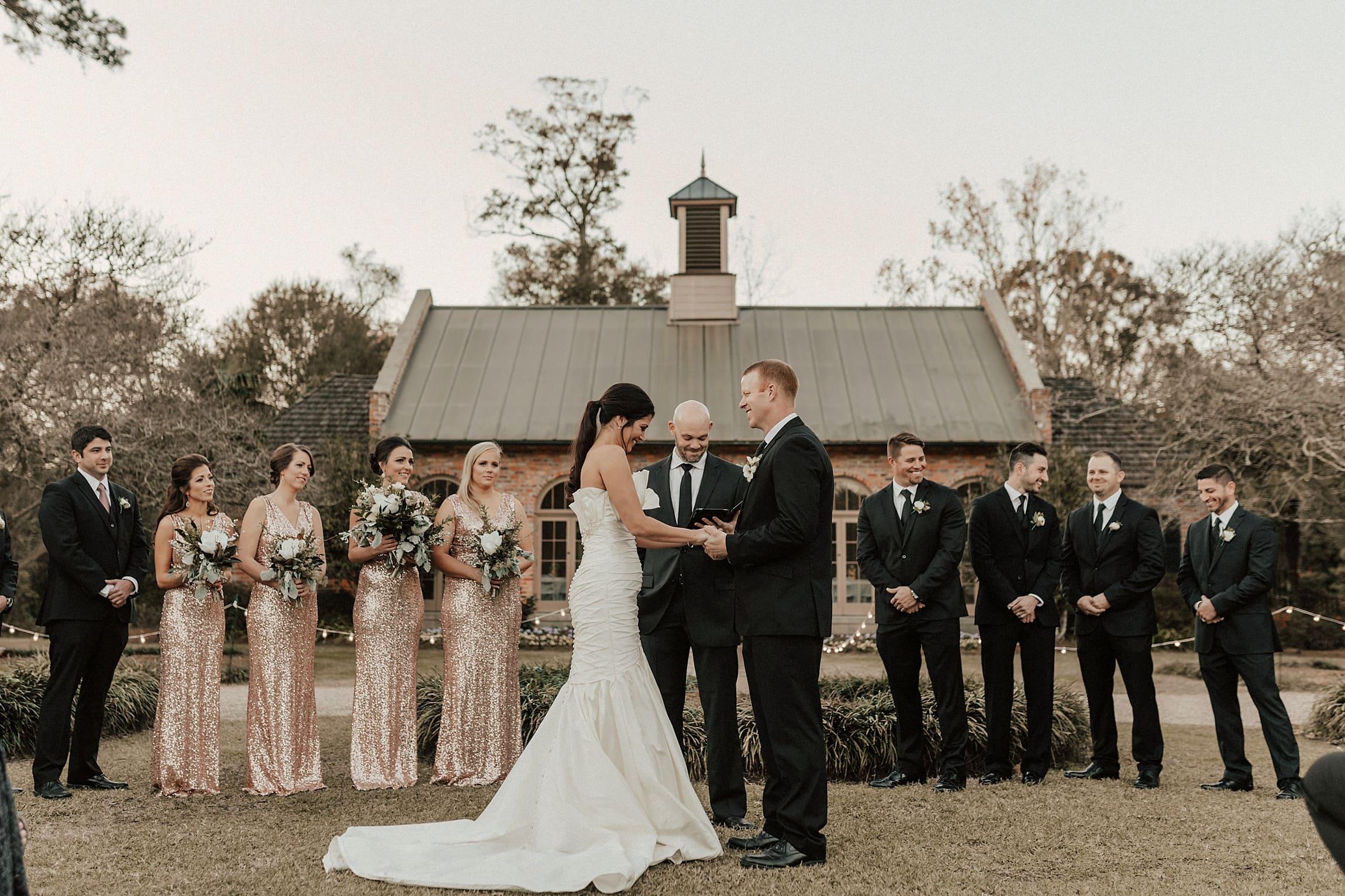 Orangerie Wedding_0085