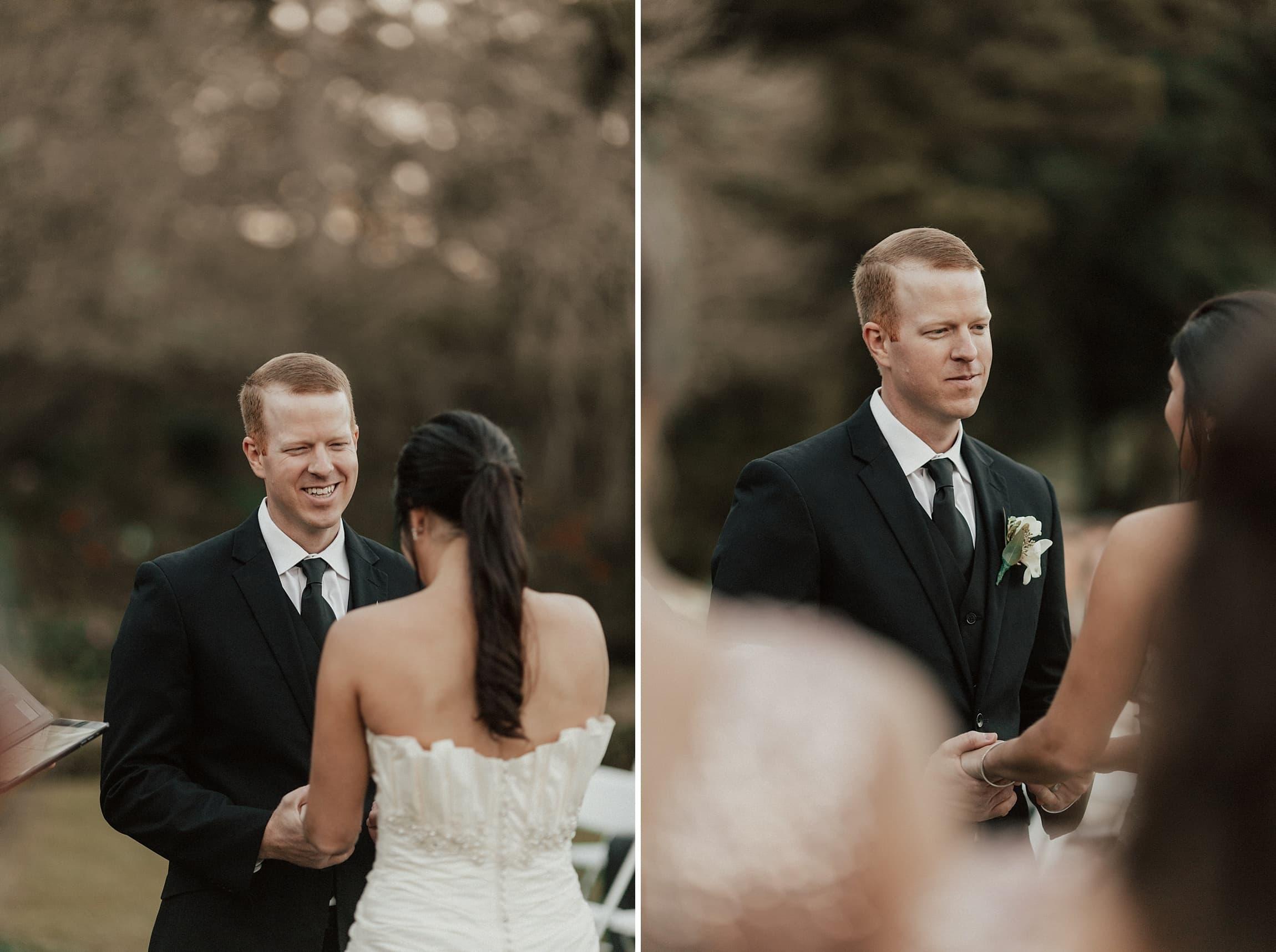 Orangerie Wedding_0086