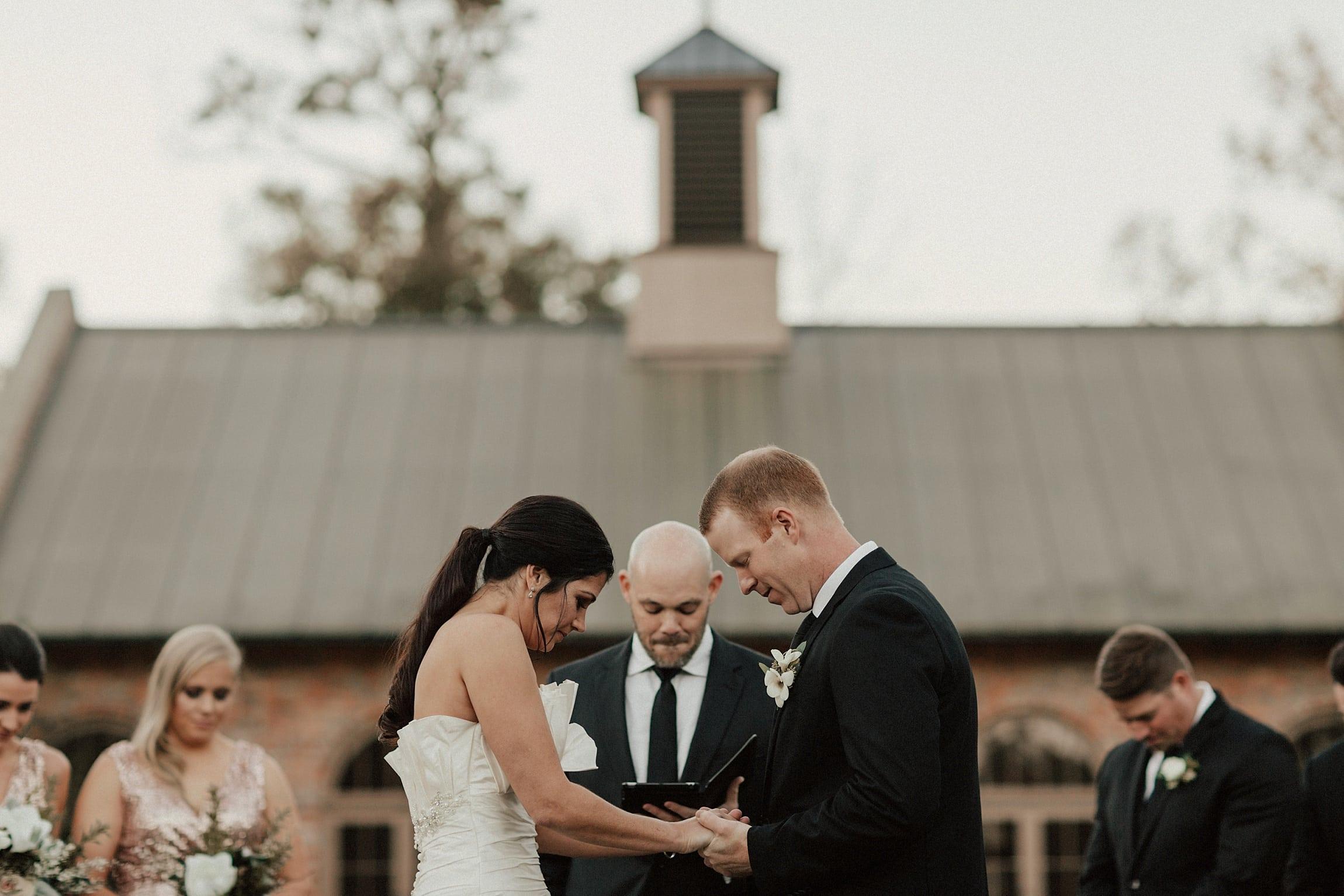 Orangerie Wedding_0087