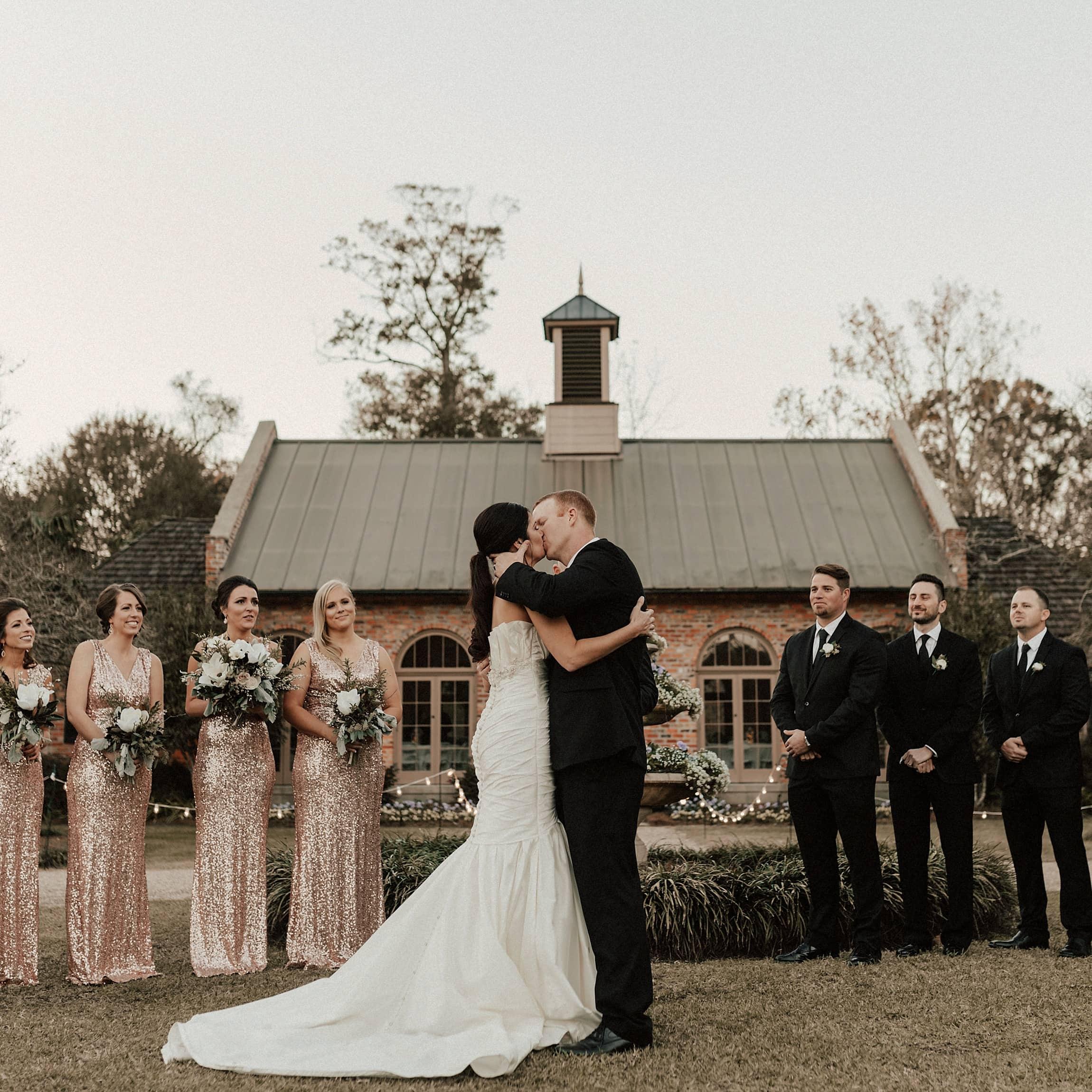 Orangerie Wedding_0088