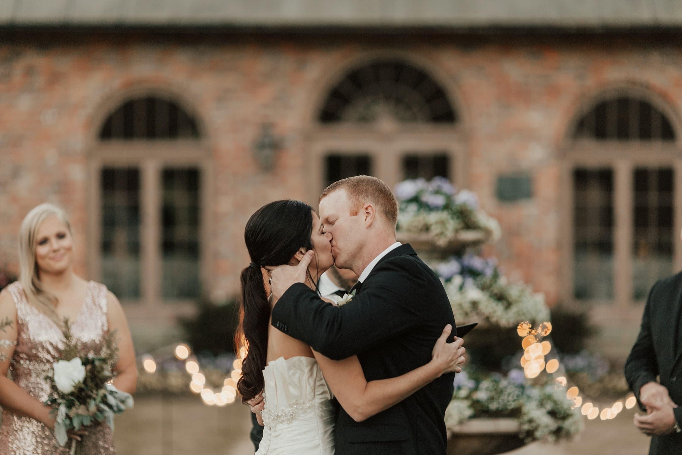 Orangerie Wedding_0089
