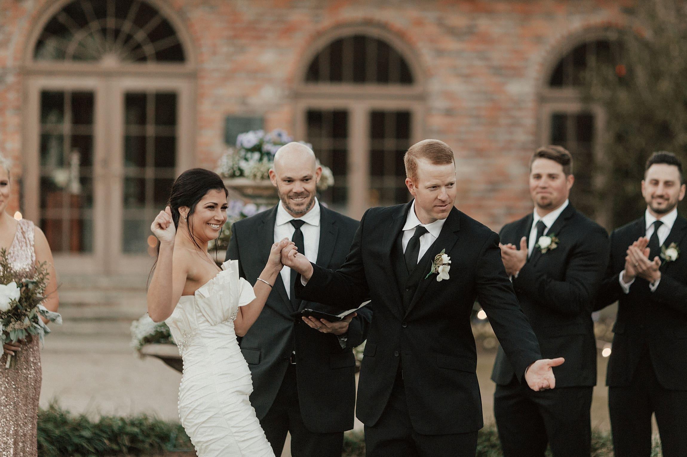 Orangerie Wedding_0090