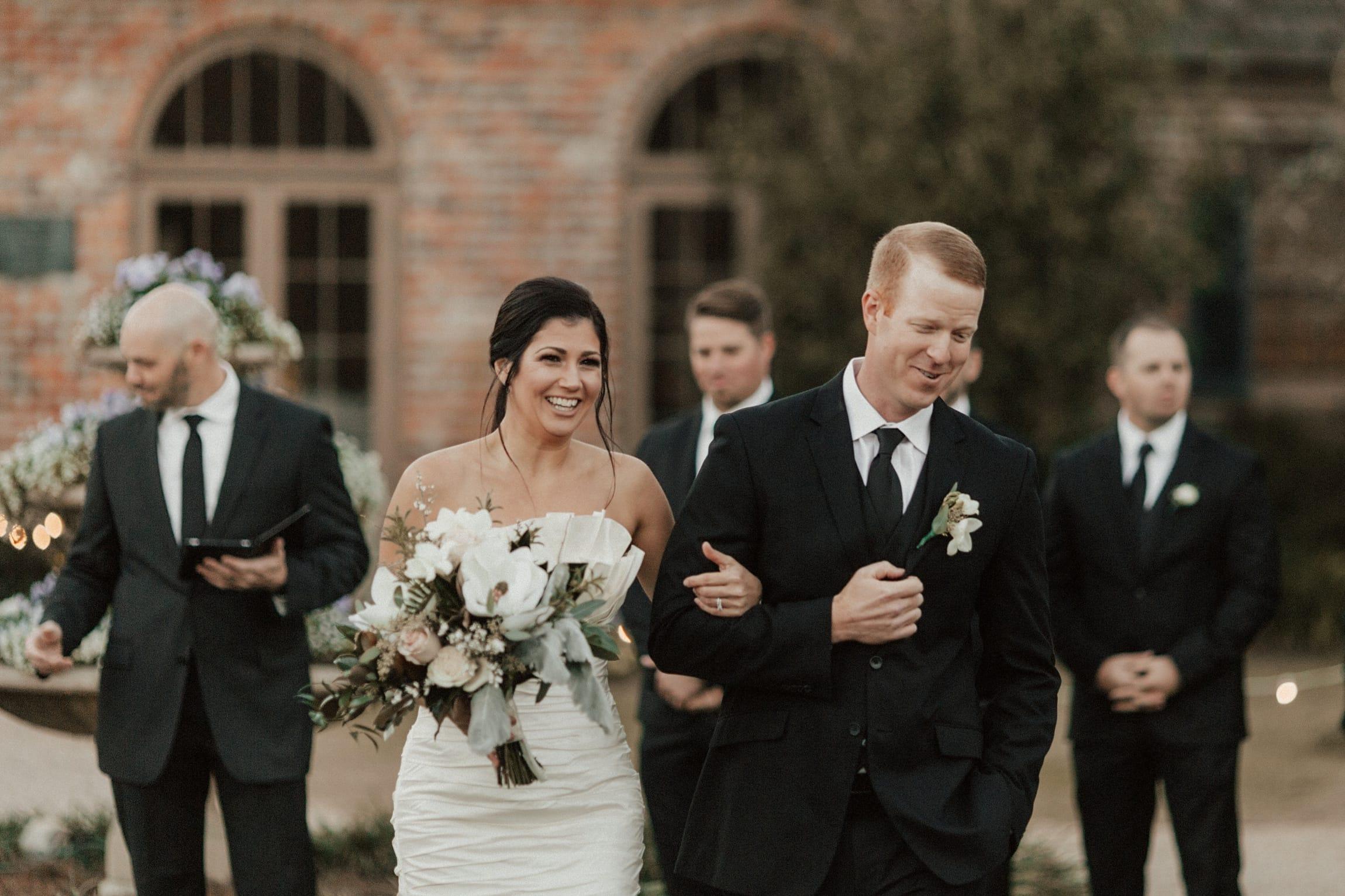 Orangerie Wedding_0091
