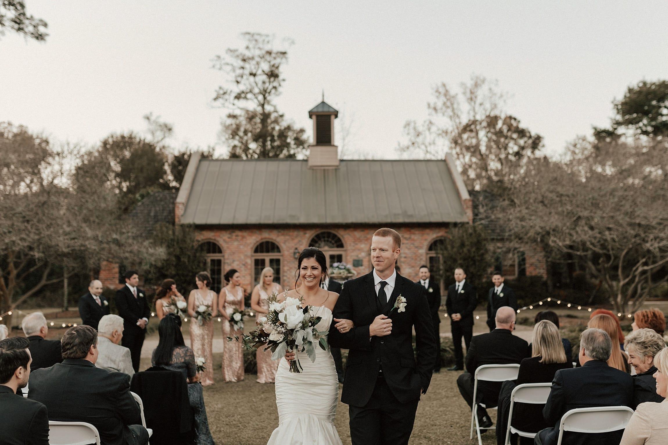Orangerie Wedding_0092