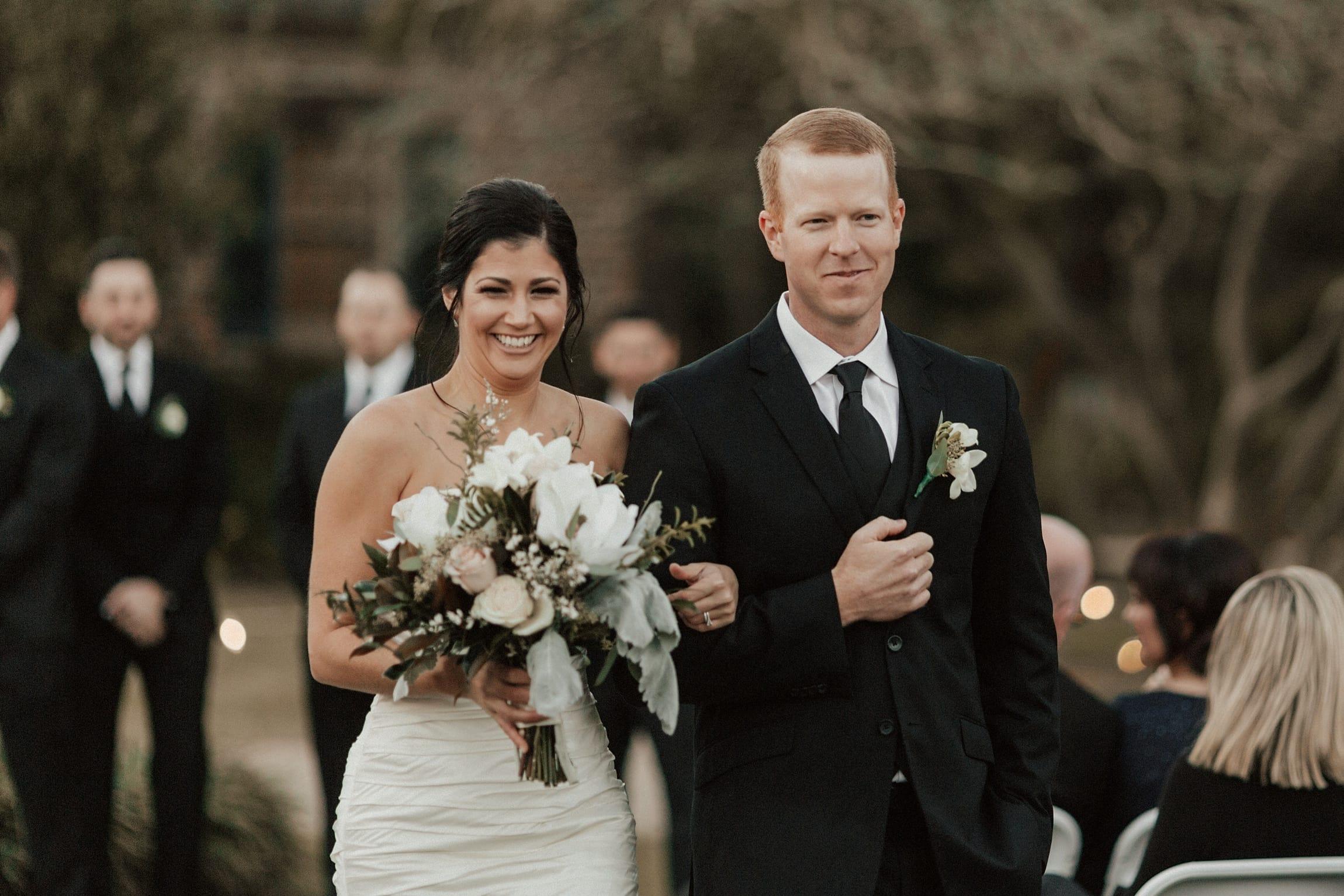 Orangerie Wedding_0093