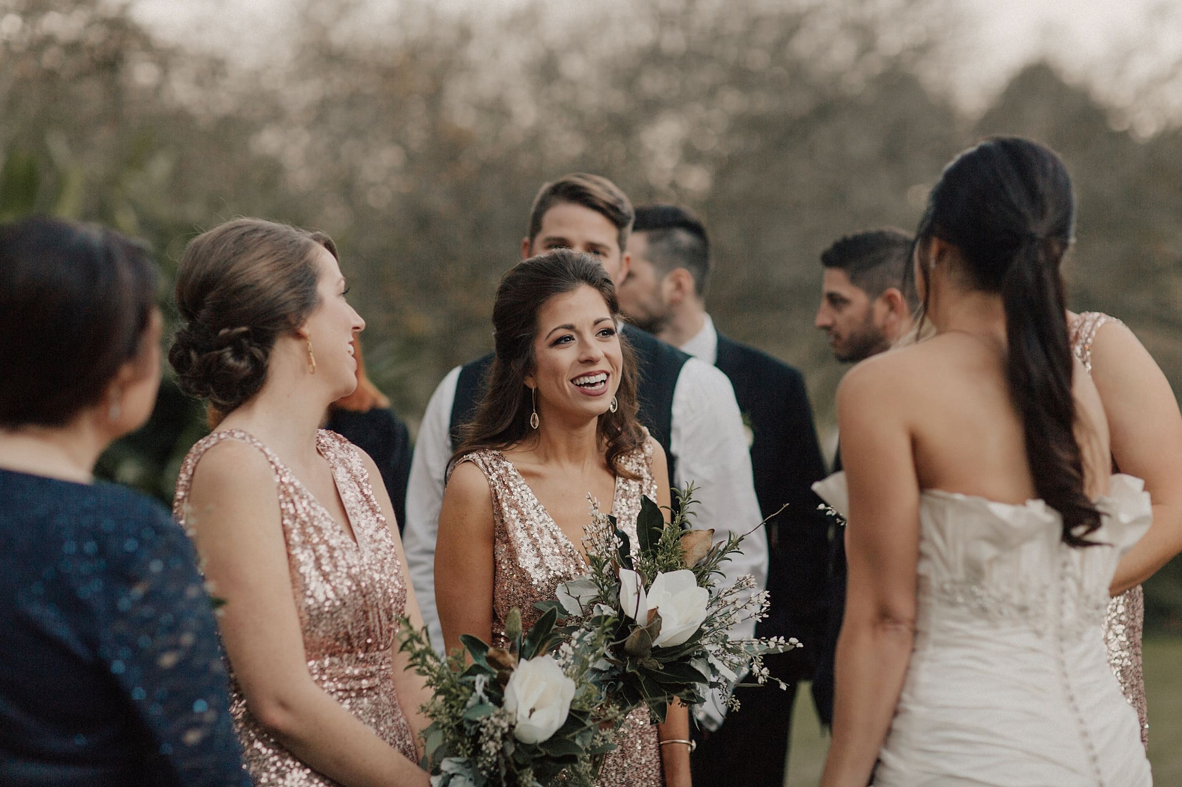 Orangerie Wedding_0094