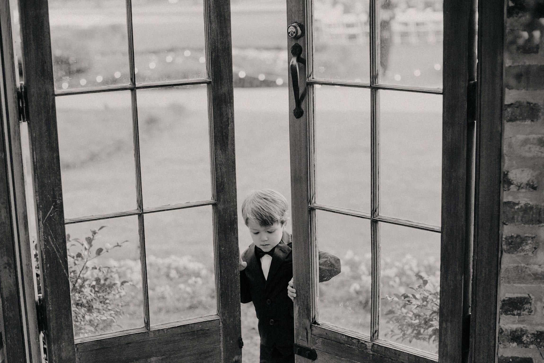 Orangerie Wedding_0095