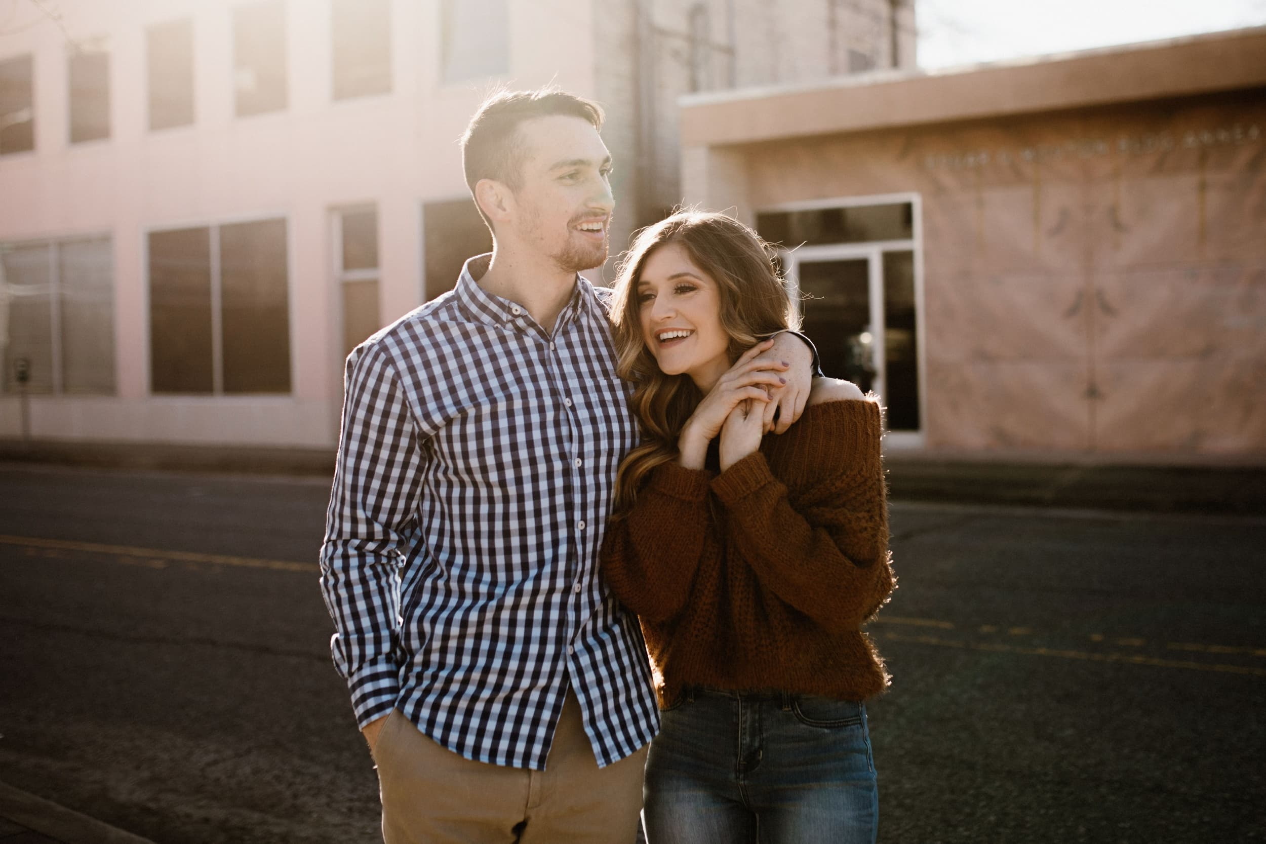 Downtown_Lafayette_Engagements_0013