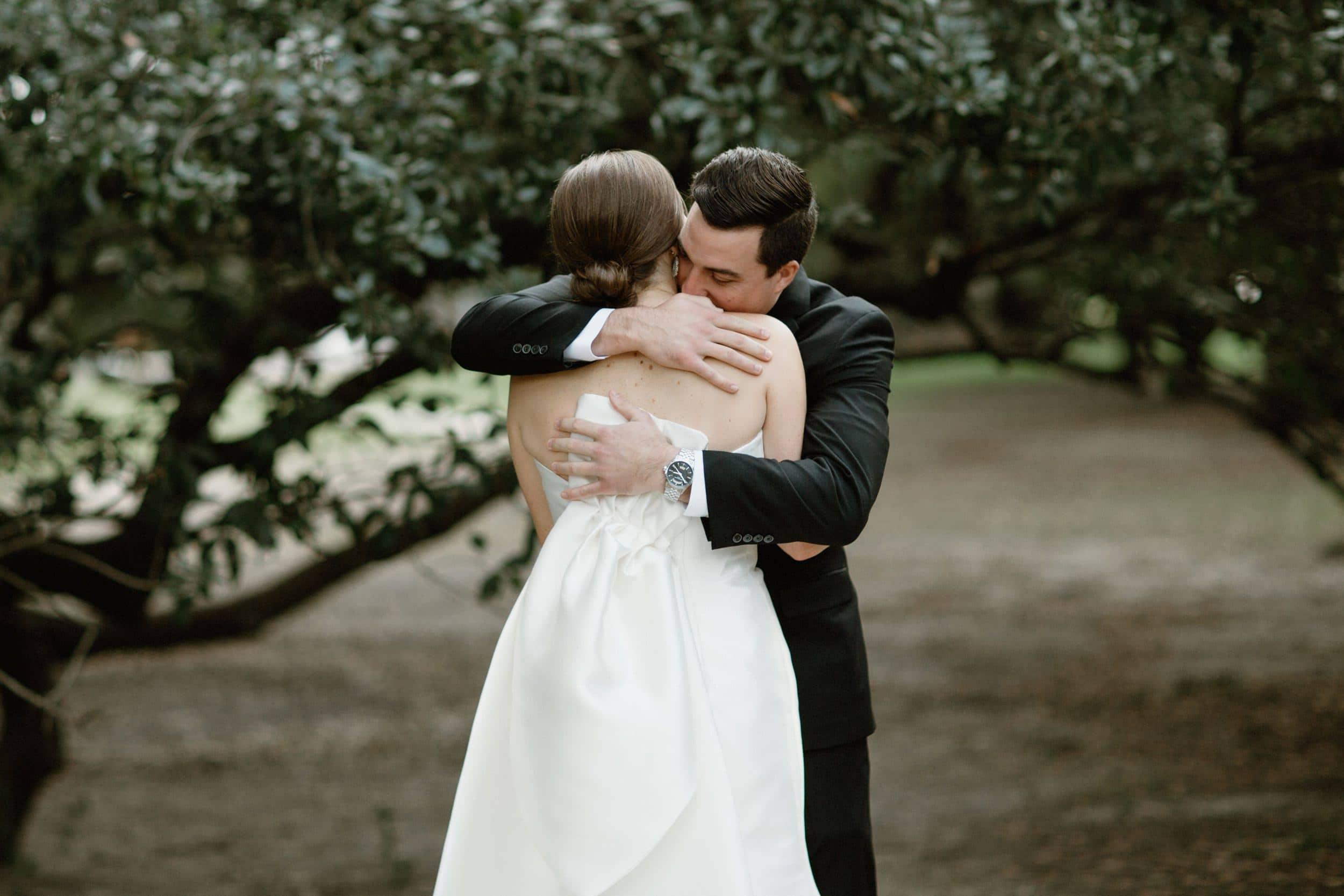 Il_Mercato_Wedding_0070
