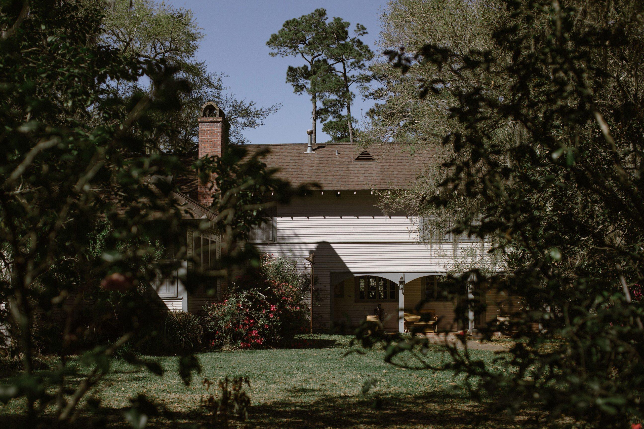 Louisiana_Backyard_Wedding_0096