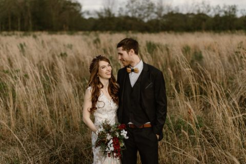 Louisiana_Barn_Wedding_0041