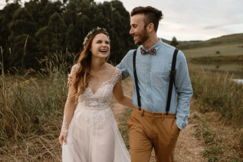 South_Africa_Wedding_0129
