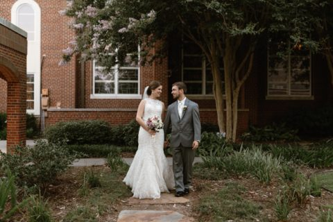 taylorandre-wedding-514