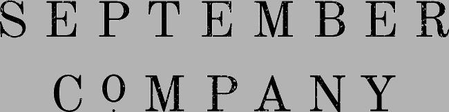 September Company